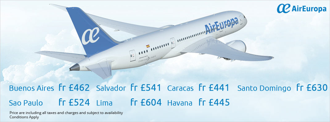 aireuropa_inner big