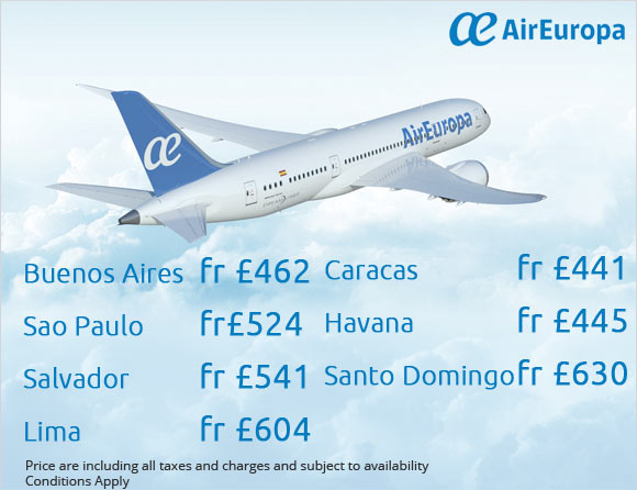 aireuropa_inner small